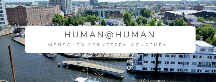 human.hamburg